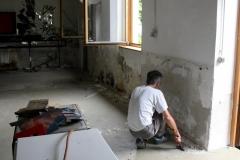 Küchenumbau-11