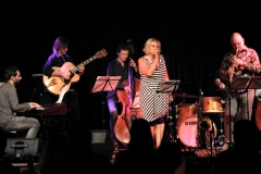 Jazz-Seminar-01