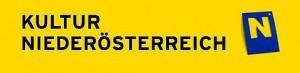 Logo_Kultur NÖ