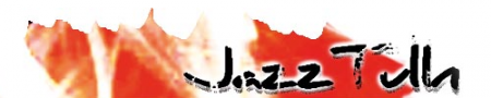 Jazz Tulln