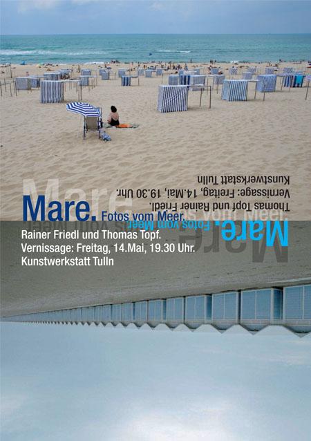 postkarte_layout-1