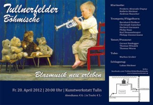 scaled.behmische kwt flyer WEB