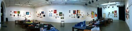 2013 ARTvent-HP