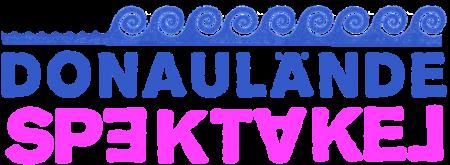 KWT Donauländenspektakel Logo