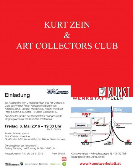 KWT_K_Zein_Mail_16.indd