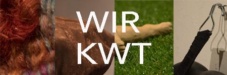 WIR-KWT15-02 HP2