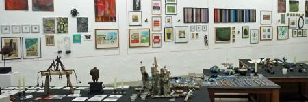 ARTvent2014-1FB