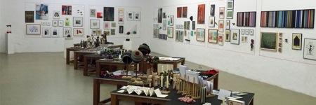 ARTvent2014-3HP
