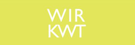 WIR_KWT_2014-HP1