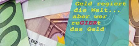 Geld-HP-1