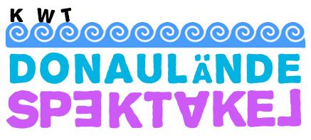 KWT Donauländenspektakel Grafik copy