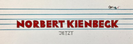 kienbeck - hp