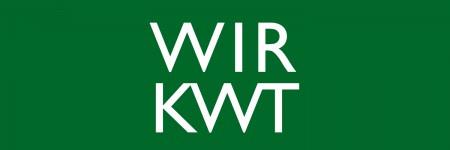 16 WIR_KWT