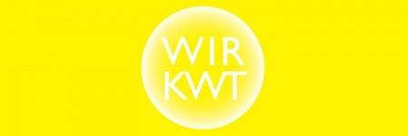 2018 WIRKWT-hp