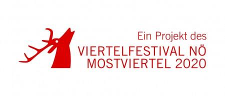 RGB_VFNOE_Logo_2020_Projekt_kompakt_rot