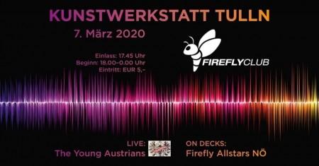 Firefly-2020