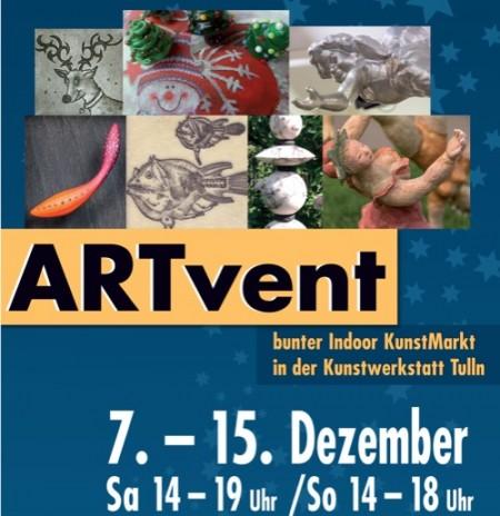 2019_ARTvent-Plak-m