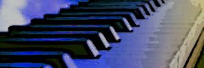 Piano2-hp