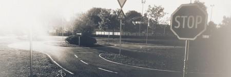 kreisverkehr-hp