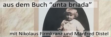 lesung kirschner-hp