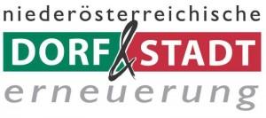 Logo_Dorf-Stadterneuerung