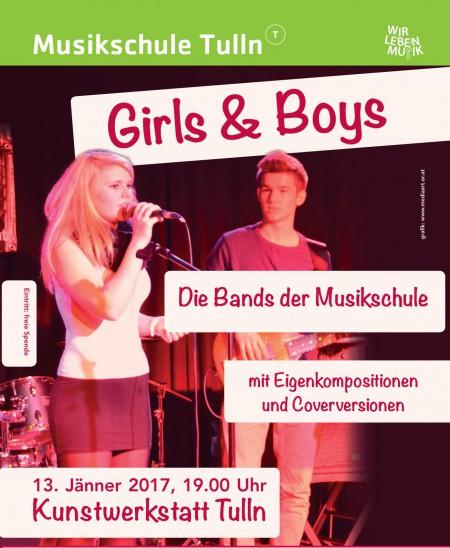 gb_2017-plakat
