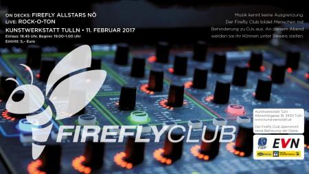 fireflyhp