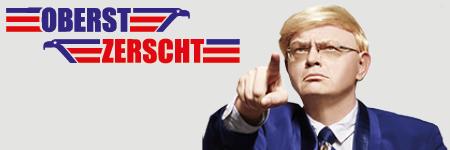Oberst_Web_Leiste