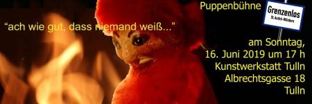 19_06_16 Puppenbühne Grenzenlos-HP