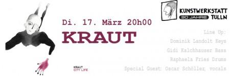 kraut-HP1
