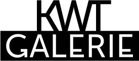 KWT-Galerie
