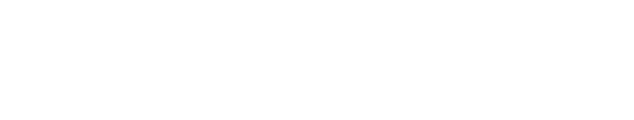 Kunstwerkstatt Tulln